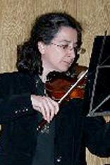 Manuela García Quintero