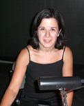 Maria del Carmen González