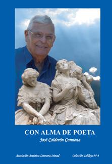 Colección Isbiliya